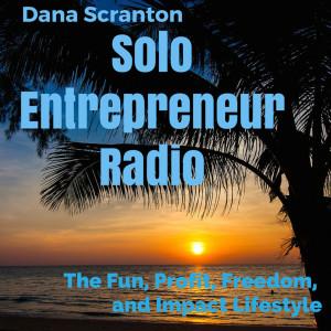 Solo Entrepreneur Radio